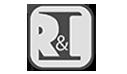R & I Electrics